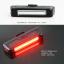 ไฟท้าย RAYPAL COMET ชาร์จ USB 100 Lumens thumbnail 2