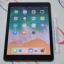 ขาย iPad (5th generation) 2017 Wifi 32GB TH Silver เครื่องสวย ประกันยาว ราคาคุ้มสุด thumbnail 1