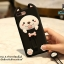 LOFTER Puppy Pet Silicone - Black (iPhone8/7) thumbnail 11