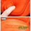 บ็อกเซอร์ /spot riding underwear เป้า COOLMAX สีส้ม thumbnail 6