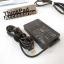 Lenovo Slim Adaptor สินค้าใหม่ มือ 1 thumbnail 1