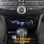 """เครื่องเล่นวิทยุ 2 ดิน ระบบแอนดรอยด์ตรงรุ่นรถ ยี่ห้อ ALPHA COUSTIC ขนาดจอ10"""" OEM Unplu And Play พร้อมส่ง thumbnail 3"""