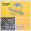 EB-01 /3P เต็นท์ 3 คน Naturehike Professional-3 / 2 Kg. thumbnail 3