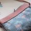 RONG.SHI.DAI Double Cross Bag (Flamingo) thumbnail 34