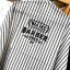 ผ้าคลุม Wahl สีขาว-ดำ thumbnail 1