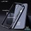 LOFTER Aluminium Bumper - Sking-Mok Black (iPhoneX) thumbnail 10