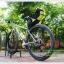 กระเป๋าท้ายจับหลักอาน Seat-Pack - Easybike Giant thumbnail 4
