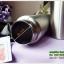 กระติกเก็บร้อน-เย็น double vacuum 2 ชั้น / 500 ML thumbnail 2