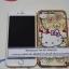 (ลดราคา) iPhone 6 32GB Gold ประกันเหลือยาวถึงปีหน้า เครื่องสวย thumbnail 1