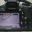 กล้อง Canon EOS Kiss X4 (550D) +เลนส์ Kit 18-55 thumbnail 10
