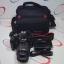 ขาย กล้อง กล้อง Canon 1100D +เลนส์ Kit 18-55 ราคาถูก สภาพดี thumbnail 1