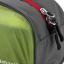 กระเป๋าใส่ของใช้เอนกประสงค์ SIZE L /110*130*250 มม. thumbnail 6