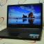 ขาย โน๊ตบุ๊ค Dell Inspiron 5559 Core i5 Gen6/8GB/500GB/AMD M335 2GB ประกันเหลือ thumbnail 11