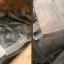 TONY HAWK 20 inch 406 BMX thumbnail 5