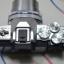 ขาย กล้องรุ่นใหม่ Olympus OMD EM10 Mark lll สภาพ 99% เก็บมากกว่าใช้ ประกันยาว thumbnail 12