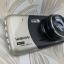 กล้องติดรถยนต์ ยี่ห้อ Vision Camera พร้อมส่ง thumbnail 5