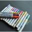ปากกาแต้มสีเฟรม Paint marker PX-20 thumbnail 2