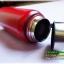 กระติกเก็บร้อน-เย็น vacuum 2 ชั้น / BIG SIZE 900 ML thumbnail 3
