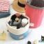 RONG.SHI.DAI Travel Dresser Pouch (Powder) thumbnail 47