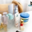 RONG.SHI.DAI Travel Dresser Pouch (Powder) thumbnail 14