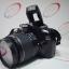 ขาย กล้อง กล้อง Canon 1100D +เลนส์ Kit 18-55 ราคาถูก สภาพดี thumbnail 10