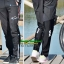 กางเกงขายาว ROCKBROSS เนื้อผ้าแห้งเร็ว thumbnail 8