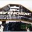 ยางนอก IRC MYTHOS XC / JAPAN ขอบพับเสือภูเขา 26*2.1 thumbnail 4