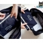 RONG.SHI.DAI Layer Bag (Blue) thumbnail 24