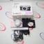 ขาย กล้อง Panasonic Lumix GF9 สีชมพูซากุระ+ Lens 12-32 จอทัชสกรีน อุปกรณ์แท้ thumbnail 2
