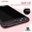 LOFTER Peekaboo 3D Full Cover - White (iPhone7/8) thumbnail 6