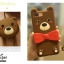 LOFTER Love Bear - Light Brown (iPhone7/8) thumbnail 8
