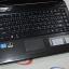 ขาย โน๊ตบุ๊ค Acer aspire 4752G Core i5/2GB/750GB/nVidia 1GB เครื่องสวยๆ thumbnail 6