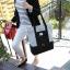 RONG.SHI.DAI Cooler Bag thumbnail 8