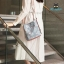 RONG.SHI.DAI Bucket Bag (Feather) thumbnail 2