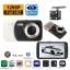 กล้องติดรถยนต์ ยี่ห้อ Vision Camera พร้อมส่ง thumbnail 1