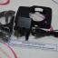 ขาย กล้อง Panasonic Lumix GF9 สีชมพูซากุระ+ Lens 12-32 จอทัชสกรีน อุปกรณ์แท้ thumbnail 3