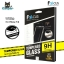 Focus Tempered Glass 9H Full Screen - White (iPhone7/8) thumbnail 1