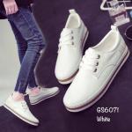 GS165-ขาว-Size35