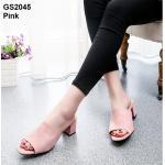 GS6007004-GS2045E4
