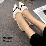 GS6007024-GS2053C2