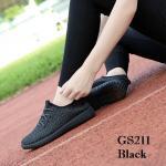 GS6005014-GS211C1