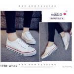 GS108-ขาว-Size35