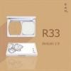 แป้ง รัน / Ran โดย น้องฉัตร R33