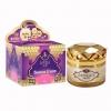 Lovely Skin Bee Wax Cream เลิฟลี่สกิน บีแวกซ์ ครีมไขผึ้ง ครีมแม่มด