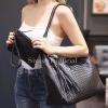 พร้อมส่ง กระเป๋าสะพายข้างผู้หญิง BT Bag [สีดำ]