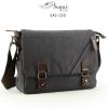 พร้อมส่ง กระเป๋าสะพายผู้ชาย-BAG-028 [สีน้ำเงิน]