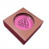 3CE 3 Concept Eyes Face Blush บลัชออนสีสวย No.3