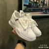 พร้อมส่ง รองเท้าผ้าใบ Style Fila G-1305-WHI [สีขาว]