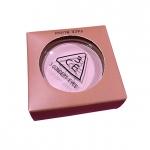 3CE 3 Concept Eyes Face Blush บลัชออนสีสวย No.4