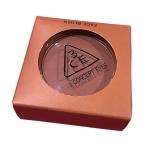 3CE 3 Concept Eyes Face Blush บลัชออนสีสวย No.7